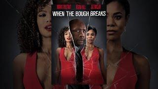 Nonton When The Bough Breaks Film Subtitle Indonesia Streaming Movie Download