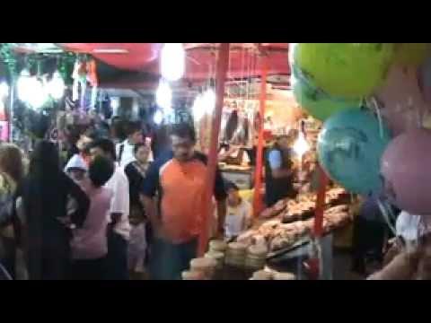 Feria de Jojutla 2012 (1)