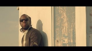 Youssoupha Ft. Madame Monsieur - Smile (Clip officiel) - YouTube