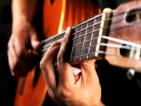 Latest Guitar instrumental songs 2016 With super hits music Indian video nonstop all movies mp3 mix