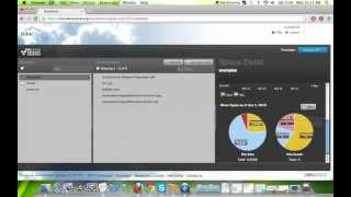 DuraCloud Trial Account Training Video