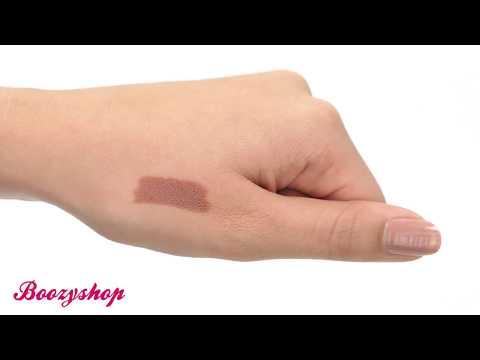 Gerard Cosmetics Gerard Cosmetics Lip Pencil Sugar and Spice