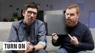 Lohnt es sich Pro zu gehen? // PS4 Pro - TURN ON Tech