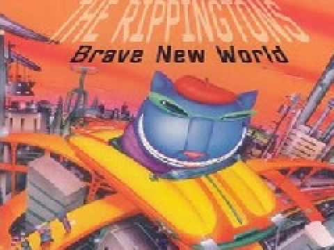 While My Guitar Gently Weeps (1996) (Song) by The Rippingtons
