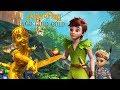Download Lagu Peterpan Season 2 Episode 8 Gold Gold Gold | Cartoons For Kids | Movies Mp3 Free