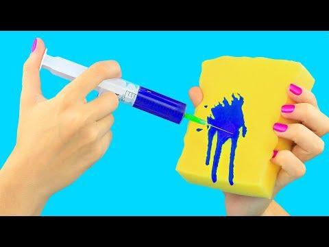 Подписывайся на канал: http://bit.ly/2feMR7D 18 смешных пранков над друзьями: ...