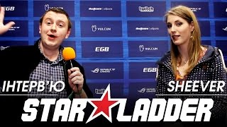 odpixel and sheever dating