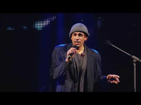 L'Emozione Non ha Voce  - Il Re degli Ignoranti 2015 - Tributo Adriano Celentano COVER BAND (видео)