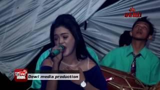 MENANTI JANJI   Dhanisya Faradilla  SAVALA For Land Music