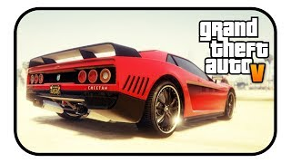 There is still plenty of Gunrunning DLC content to come out and they should be releasing them every Tuesday at 10:00 BST if they stick to what they have done for every other DLC where they haven't released everything at once.BRAND NEW GUNRUNNING DLC CONTENT COMING OUT SOON! - (GTA Online DLC Live Stream!) BRAND NEW GUNRUNNING DLC CONTENT COMING OUT SOON! - (GTA Online DLC Live Stream!)Please help me reach 5,000 subscribers, that would be awesome:https://www.youtube.com/TheGtaBeast2k13Follow me on twitter to stay update with anything I have to say:https://twitter.com/Beast2k13