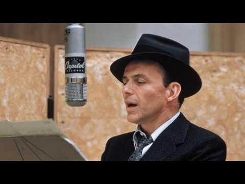 Video Frank Sinatra - That's Life download in MP3, 3GP, MP4, WEBM, AVI, FLV January 2017