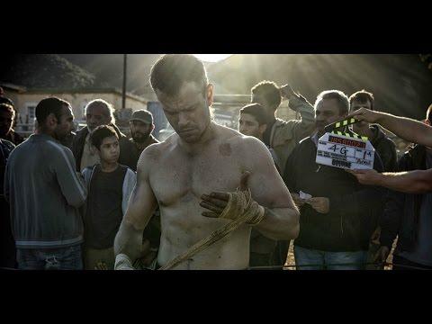 Топ 8 Фильмов 2016 Года | Трейлеры которые ты ждешь  Часть 2