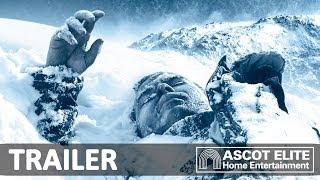 Nonton Devil S Pass   Deutscher   German Trailer  Regie  Renny Harlin  Film Subtitle Indonesia Streaming Movie Download