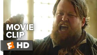 Peterloo Movie Clip - We Have a Right (2019) | Movieclips Indie by Movieclips Film Festivals & Indie Films