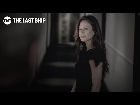 The Last Ship Season 3 Clip