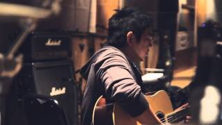 Sidney Mohede 'THE RESCUE' Album Story (EPK)