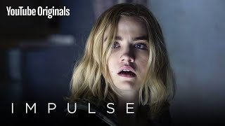 VIDEO: IMPULSE – Trailer