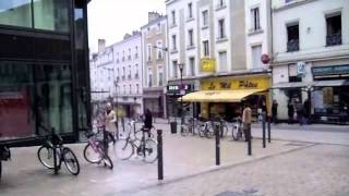 Angers France  city pictures gallery :