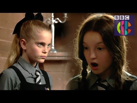 """""""I'm Such an Idiot!"""" 