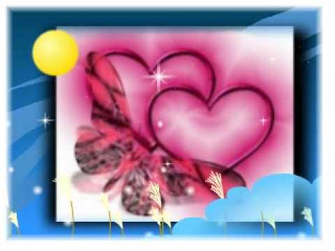 Imagens românticas - fotos romanticas