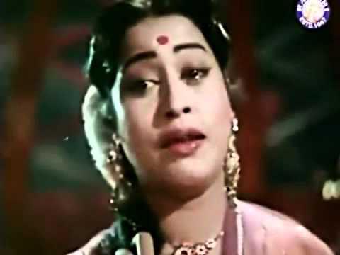 Video Woh jab yaad aaye bahut yaad aaye  PARASMANI 1963 download in MP3, 3GP, MP4, WEBM, AVI, FLV January 2017