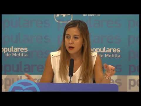 El PP ha cumplido con la encomienda que los españoles le otorgaron en el 2011