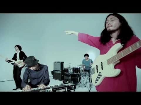 """, title : 'オワリカラ「ドアたち」MV OWARIKARA """"Doors""""'"""