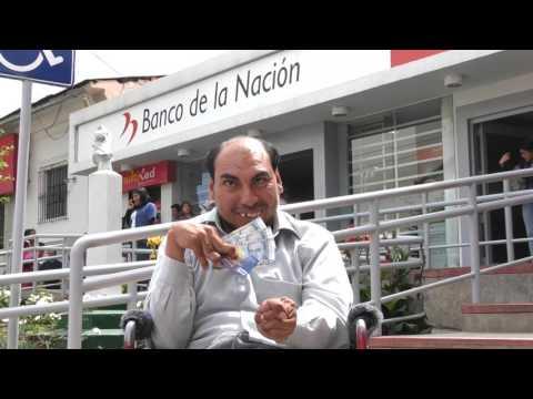 PASOS PARA OBTENER EL CARNÉ DE DISCAPACIDAD SEVERA