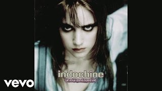 Indochine - Vietnam Glam (Audio)