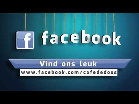 Video of Party Cafe de Doos