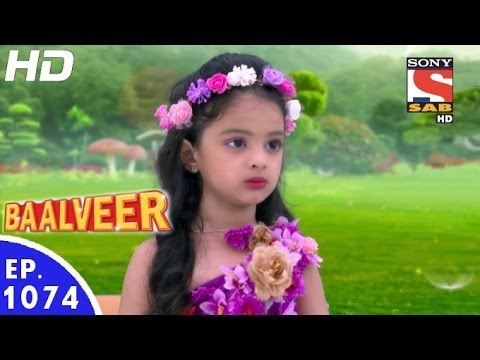 Video Baal Veer - बालवीर - Episode 1074 - 14th September, 2016 download in MP3, 3GP, MP4, WEBM, AVI, FLV January 2017