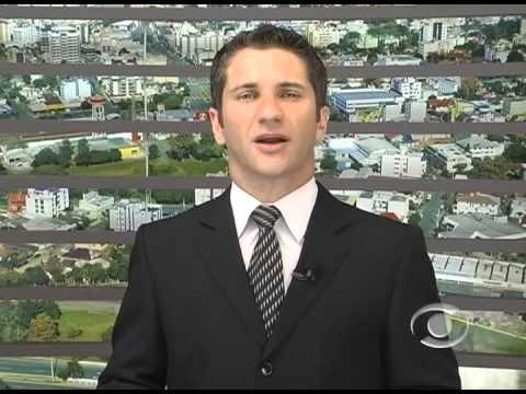 Redação Informativo 30 01 2015