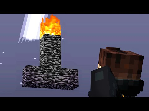 this minecraft story will make you cry