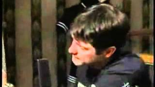 Nonton The Top Ten Best Video Clips From Ghost Hunters  Taps  Flv Film Subtitle Indonesia Streaming Movie Download