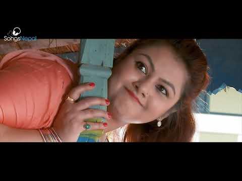 (Priya Ko Laash - Shiva Pariyar | Nepali Song | 2019/2075 - Duration: 3 minutes, 53 seconds.)