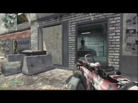 Video Call of Duty Modern Warfare 2 online Xbox 360 2009_12_8_ download in MP3, 3GP, MP4, WEBM, AVI, FLV January 2017