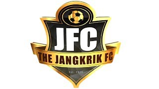 The Jangkrik FC vs Bumi FC