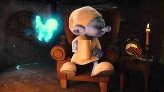 Nonton Smurfs Christmas movie preview Film Subtitle Indonesia Streaming Movie Download