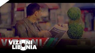 Masar Hoti - Nata ka magji (Official Video)