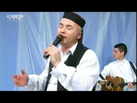 Željko Tomljenović
