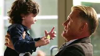 Nonton Kindergarten Cop 2 Official Trailer  2016  Dolph Lundgren Comedy Movie Hd Film Subtitle Indonesia Streaming Movie Download