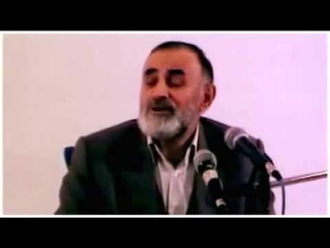 Video of Ali Küçük Tefsiri