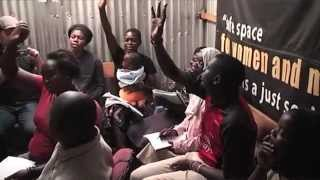 Sauder Social Entrepreneurship - Kenya: 2013 Recap | SSE | Sauder School Of Business, UBC