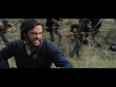 xmen wolverine xmen trailer Xmen Origins Wolverine xmen origins movie x men origins wolverine origins Wolverine white house flickr trailer xmen origins Hugh Jackman free comic day free comic books online free comic books free comic book day 2009 free comic book day fcbd comic book day  Free Comic Book day   First Saturday of May picture
