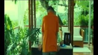 Khmer Chinese Movie - Lbeach Snaeh ( END )