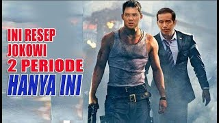 Video INI RESEP JOKOWI 2 PERIODE! HANYA INI !!! MP3, 3GP, MP4, WEBM, AVI, FLV Desember 2017
