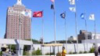 Atlantic City (NJ) United States  City new picture : Atlantic City Trip, NJ, USA - Part 1