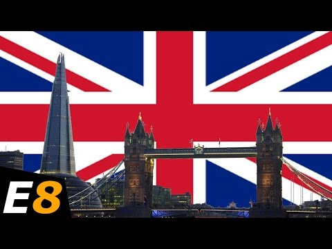 Video Top 10 Tallest Buildings in the United Kingdom download in MP3, 3GP, MP4, WEBM, AVI, FLV January 2017