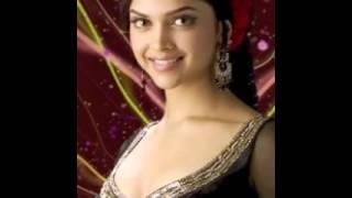 Cute Deepika Padukone