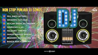 punjabi song new 2018 download mp3 3gp